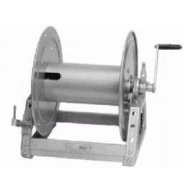 Hannay Reels® Model 1526 Series, Manual Rewind