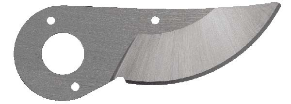 FELCO Replacement Blade for Felco 7 & 8 Hand Pruning Shears