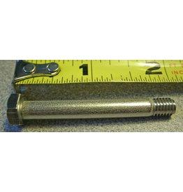 Green Garde® BOLT, Trigger Assembly for JD9 Gun
