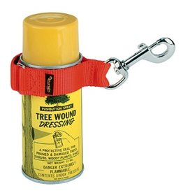 Weaver Paint/Aerosol/Water Bottle Holder Strap