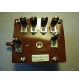 Bandit® Parts MURPHY SWITCH, 518APH-12  25700147