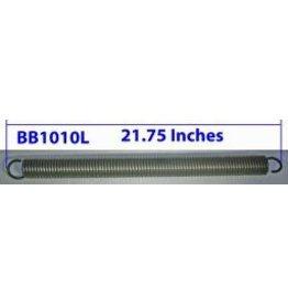 Bandit® Parts Yoke Spring (900-4903-81) M/254,255, 280, 1400, 1890, 1590, 1390