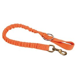 "Weaver Bungee Chain Saw Strap 30"" with #225 Snap"
