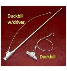 DuckBill DuckBill Anchor Model 40