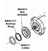 Bandit® Parts ENERGY O RING for Valves