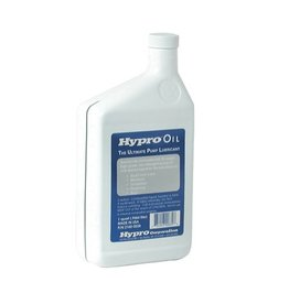 Hypro® Hypro Oil for Pumps