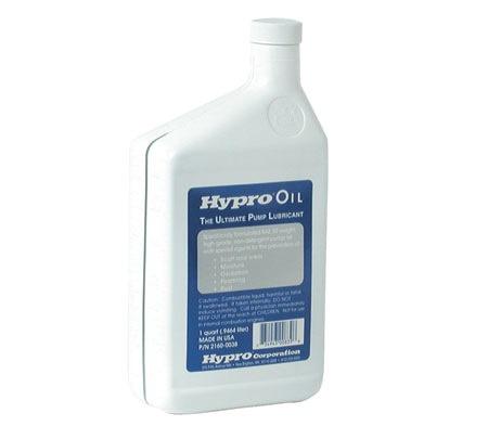 Hypro® Hypro Pump Oil 2160-0038