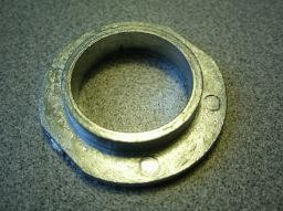 Bandit® Parts Bandit ENERGY SEAL RETAINER for Valves