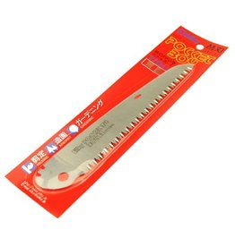 SILKY PocketBoy Replacement Blade Large Teeth 170mm