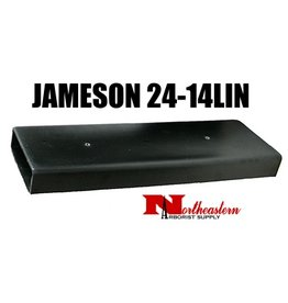 Jameson Chainsaw / Bucket Scabbard Replacement Liner ONLY