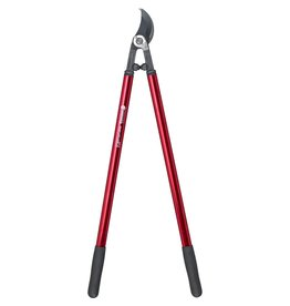 "CORONA High-Performance Lopper - 32"" Handles"