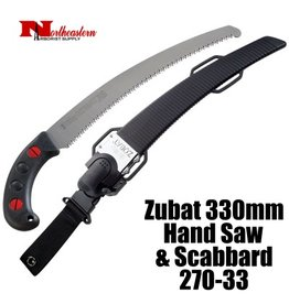 SILKY Zubat Hand Saw 330mm