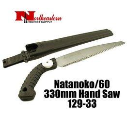 SILKY Natanoko/60 Hand Saw, 330mm