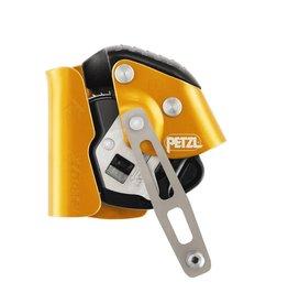 Petzl ASAP® LOCK Fall Arrest