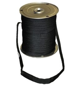 "All Gear Inc. Branch Saver Polyester - 100% 3/4"" x 300'"