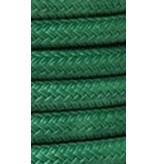 "All Gear Inc. BULL ROPE 7/8"" x 150' 32,000lbs ABS, Green"