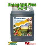Growth Products Essential® Plus<br />