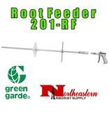 Green Garde® Green Garde® Root Feeder 201-RF
