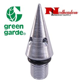 Green Garde® Root Feeder 4 Hole Tip #38901