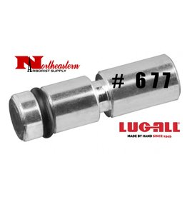 LUG-ALL Shear Pin, #677