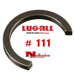 LUG-ALL Shaft C-Clip #111