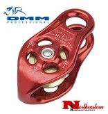 "DMM DMM PINTO ( SMALL ) Rope Capacity:  1/2"" (13mm) 50KN"