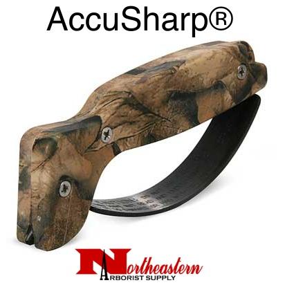 AccuSharp® Camo Knife Sharpener