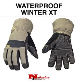 Youngstown Gloves Waterproof Winter XT