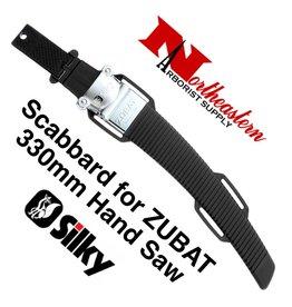 SILKY Zubat 330mm Replacment Sheath/Scabbard