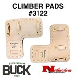 """Climbing Pads, """"L"""" Shaped .      * While Supplies Last *"""