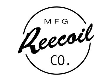 Reecoil MFG