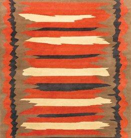 Mesa, LW73A, 8' x 10'