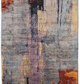 Gerhard Concrete 8 x 10