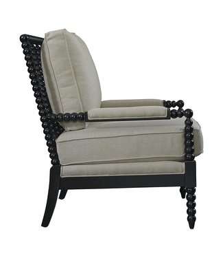 Bassett Furniture Pippa Accent Chair