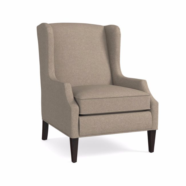 Bassett Furniture Palmer Accent Chair