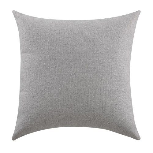 Coaster Grey Accent Pillow (905108)