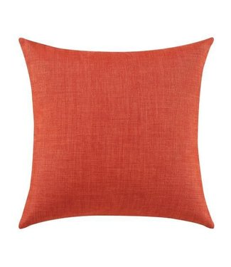 Coaster Accent Pillow Orange