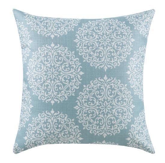 Coaster Accent Pillow