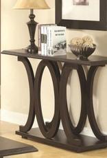 Coaster SOFA TABLE (703149)