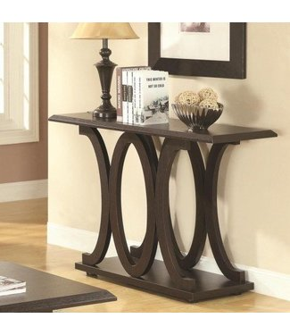 Coaster SOFA TABLE (703149)
