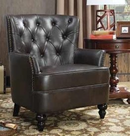 Coaster DB Accent Chair