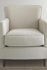Bassett Furniture New American Living Accent Chair