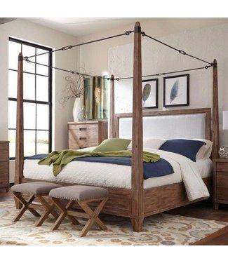 Coaster Madeleine Cal. King Bed