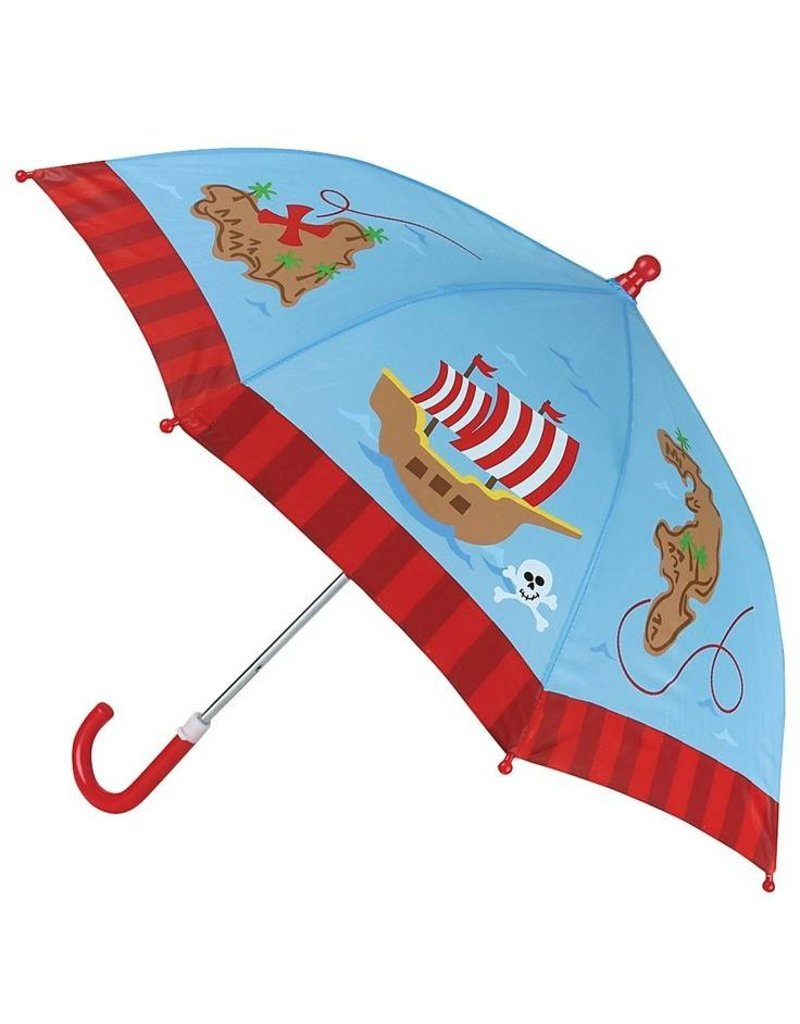 Stephen Joseph Stephen Joseph Umbrella