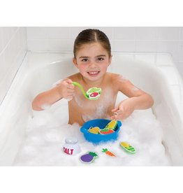 ALEX toys ALEX RubaDub Stickers- Tub Soup