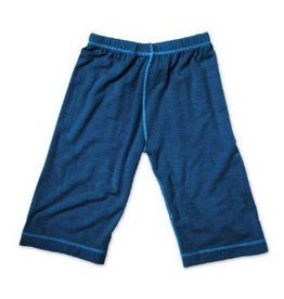Kicky Pants KP Basic Pant- Twilight