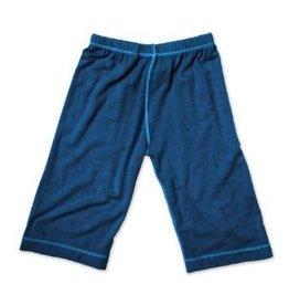 Kicky Pants KP Basic Pant- Twilight
