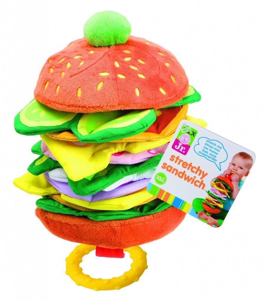 ALEX toys ALEX Toys Stretchy Sandwich