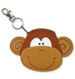 Stephen Joseph SJ Penny Pal- Monkey