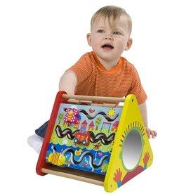 ALEX toys ALEX Busy Tot